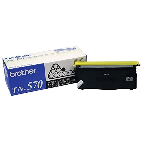 Brother Dcp 8040/8045d/Hl 5140/5150d/5150dlt/5170dn/5170dlt High Yield Black Toner 6700 Yield