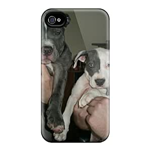 Case Cover Kratos Diesel/ Fashionable Case For Iphone 4/4s