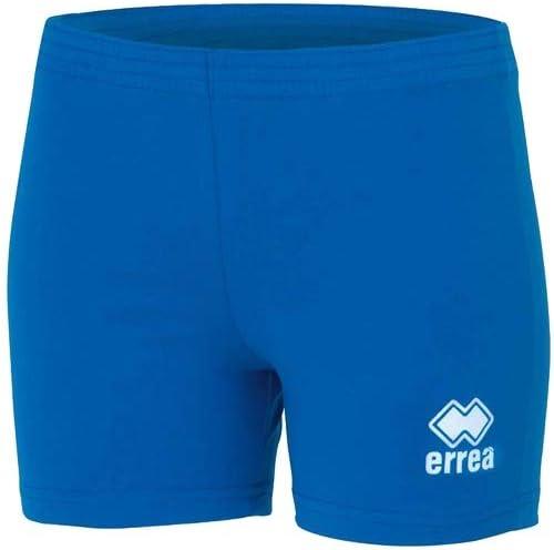 Errea Short Femme Volley