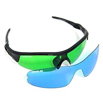 Lunettes Eyes Protect HpsHidLed De Protection Pour Indoorled erxdWCBo