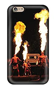 XNBKYqI7056DvGdR Case Cover For Iphone 6/ Awesome Phone Case by heywan