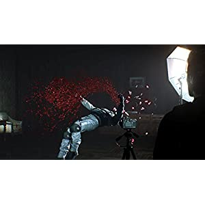 41vptVYiY7L. SS300  - The-Evil-Within-2-PC