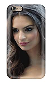 For SamSung Note 3 Case Cover Skin : High Quality Emily Ratajkowski Case