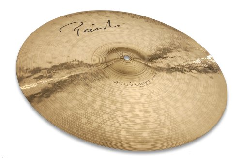 paiste-signature-dark-energy-cymbal-mk-i-crash-18-inch