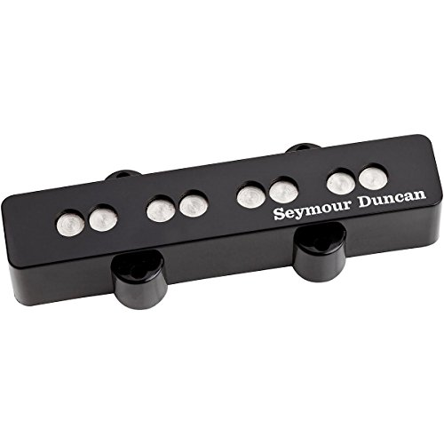 Seymour Duncan Quarter Bridge Pickup