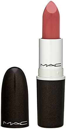 Mac Lip Care - 0.1 Oz Satin Lipstick - Twig
