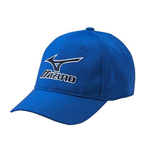 Mizuno Tour Hat - 9