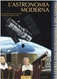 2: L'astronomia moderna