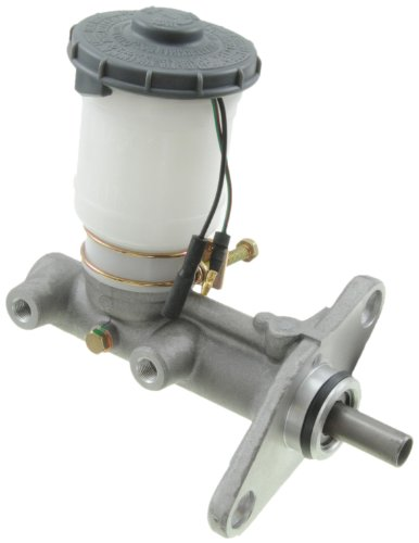Master Cylinder Honda Accord - Dorman M39426 New Brake Master Cylinder