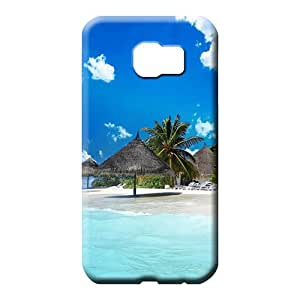 samsung galaxy s6 Nice Defender Eco-friendly Packaging mobile phone back case cell phone wallpaper pattern