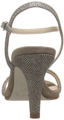 Sandales pour Mumm femme Olea ev Unisa Oq7wAaT