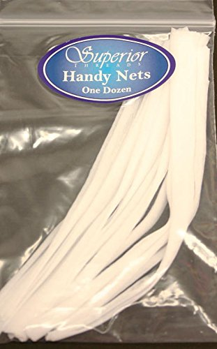 Superior Threads Storage HandiNets 12 Pack