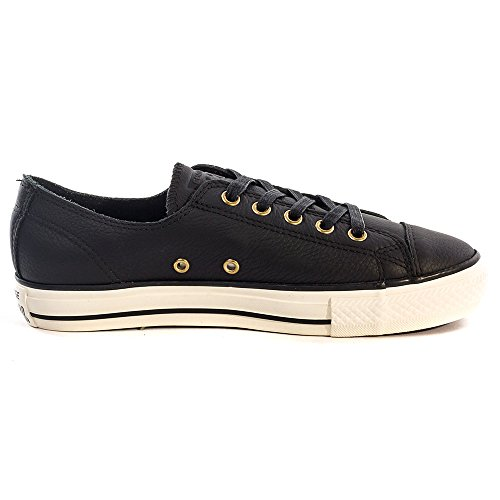 Converse Chuck Taylor All Star - Zapatillas Unisex adulto Schwarz