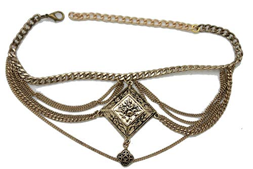 Trendy Jewelry TFJ Women...