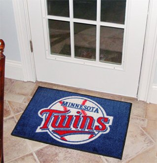 MLB - Minnesota Twins Starter -