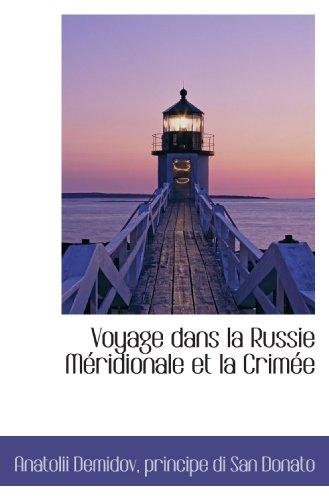 Russie [Pdf/ePub] eBook