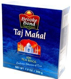 brooke-bond-taj-mahal-tea-100-tea-bags-by-brooke-bond