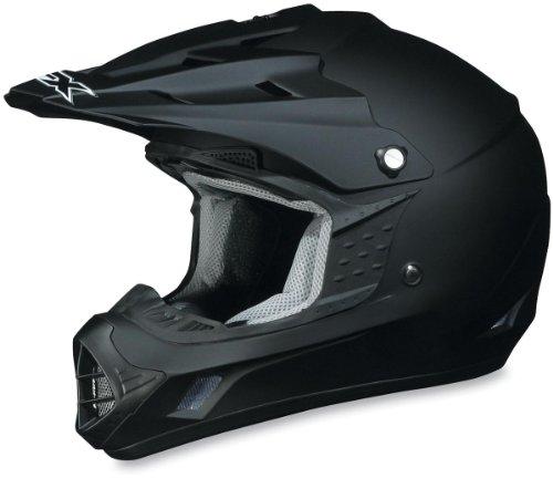 Afx Helmets - 2