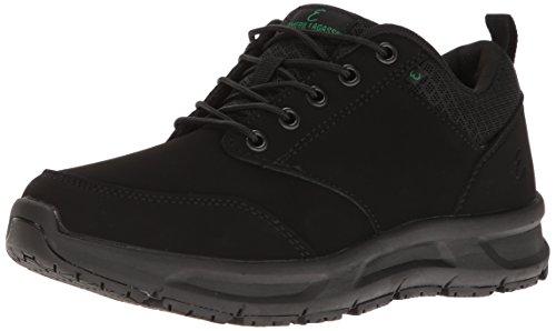 Emeril Lagasse Womens Quarter Slip Resistant