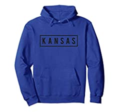 This officially licensed NCAA Hoodie will be a staple in your closet for years to come. This one of a kind, unique design is designed in for the ultimate fan. Do not miss out on an amazing opportunity to own this shirt today! Makes for the pe...