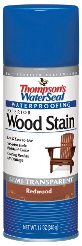 thompsons-10531-redwood-pine-waterseal-exterio-wood-stain-exterior-spray-wood-stain