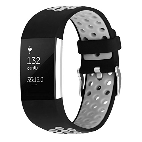 for-fitbit-charge-2-bands-soft-silicone-adjustable-replacement-sport-strap-bands-for-fitbit-charge-2