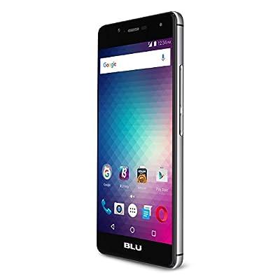 Blu R1 Hd by BLU