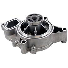 DuraGo 54307350 New Water Pump