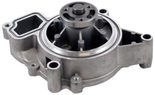Water Pump (Cavalier Water Pump)