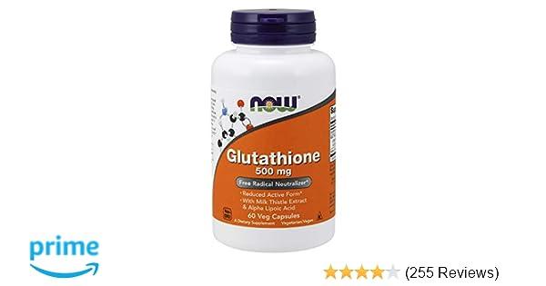 Rose Glen North Dakota ⁓ Try These Euphoria Pills Reviews