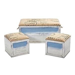 41vq5NxwJ9L._SS300_ Beach & Coastal Living Room Furniture