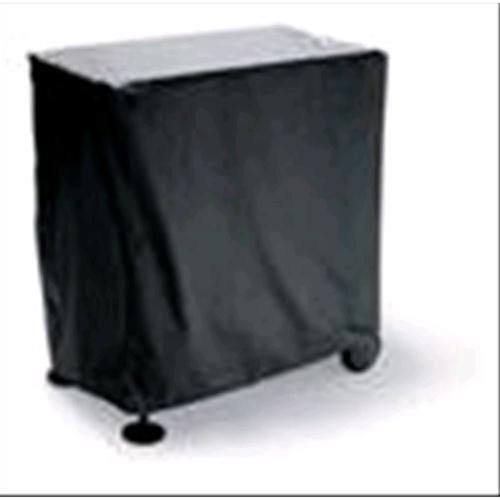 10 opinioni per Alessi 13822 AF611 Barbicù Copri Barbecue Impermeabile