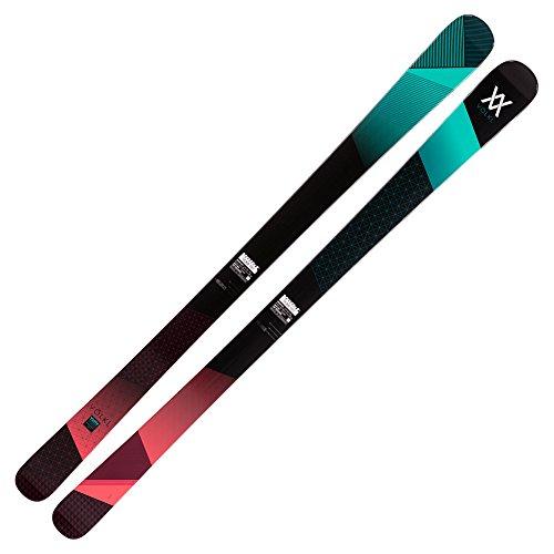 2017 Volkl Yumi Women's Skis