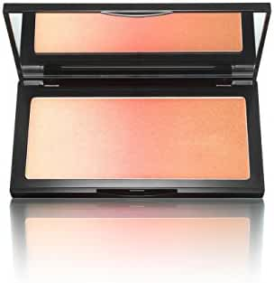 Kevin Aucoin The Neo- Bronzer, Capri Cool Pink, 0.74 Ounce
