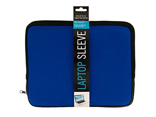 Neoprene Laptop Sleeve Computers, Electronics, Office Supplies, Computing by bulk buys
