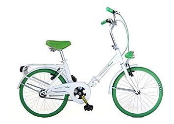 Fahrrad 20 Klappbar 1 Geschwindigkeit Radsport