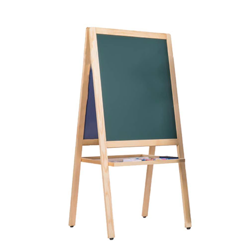 ポータブルの子供のドローイングボード調節可能な高さイーゼルホームライティングボード (サイズ さいず (サイズ : 32x40cm) 32x40cm 32x40cm) : B07HB16VXD, ナカサトマチ:de54724e --- ijpba.info