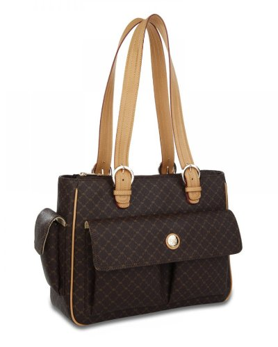 signature-brown-accessory-shoulder-bag-by-rioni-designer-handbags-luggage