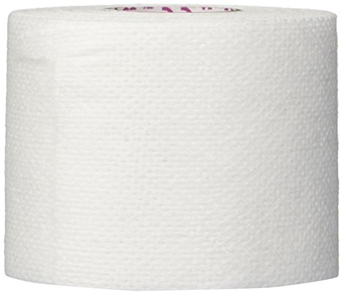 3M Medipore H Soft Cloth Surgical Tape - 2