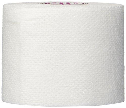 3M Medipore H-Soft Cloth