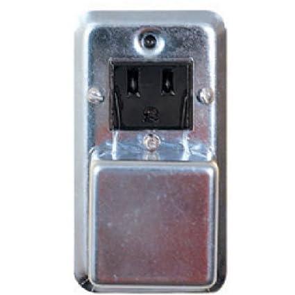bussman bp sru fuse box cover unit electrical fuse holders bussman bp sru fuse box cover unit electrical fuse holders amazon com