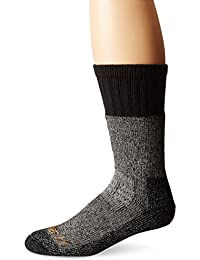 Men's Cold Weather Boot Sock