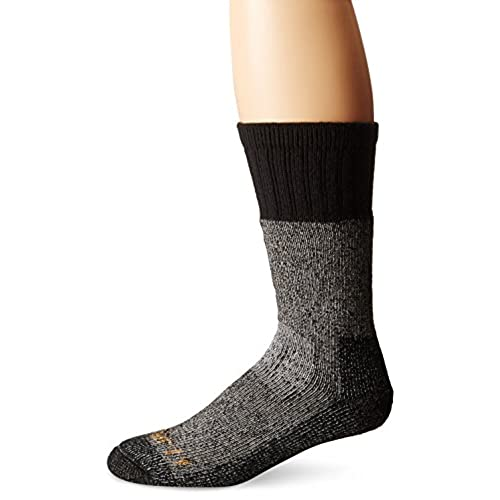 Redhead extreme cold socks review