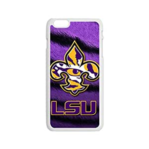 lsu tigers Phone Case for iPhone 6 Case