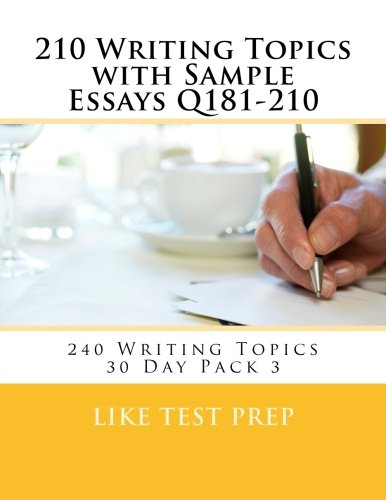 Topics and model essays professional annotated bibliography ghostwriter website for phd