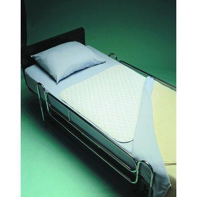 Reusable Bedpads Size: 44