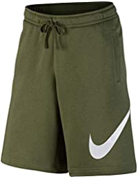 Sportswear Men's Club Shorts