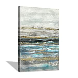 41vqAlVYUGL._SS300_ Beach Paintings & Coastal Paintings