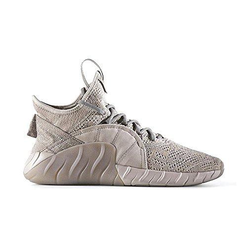 Adidas Heren Buisvormige Stijging Sportschoenen By4139, Grootte 12