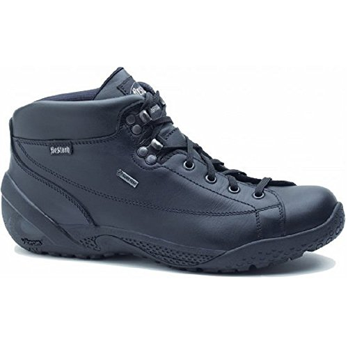 Bestard Travel Soft Negro Bota Goretex TALLA 6.5 UK 40 EUR